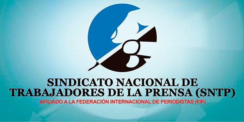 Preocupa SNTP impasses comunicadores y dirigentes populares Navarrete