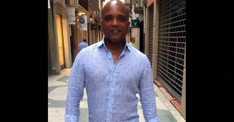 Misteriosa desaparición de ciudadano dominicano en Figueras