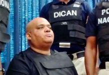 Pascual Cordero Martínez (El Chino)