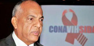 Consejo Nacional para el VIH y el Sida (CONAVIHSIDA)