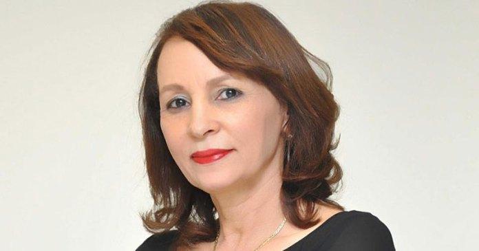 Altagracia Ortiz