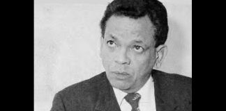 José Manuel Joa Castillo