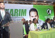 Karim Abu Naba'a