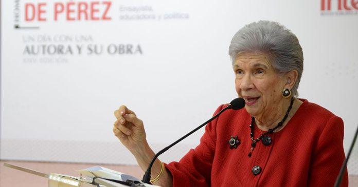 Yvelisse Prats-Ramírez