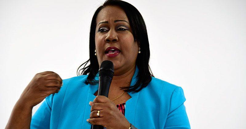 ADP dice Pensiones y Jubilaciones del magisterio están bajo amenazas