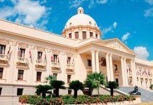 Ley Orgánica de Régimen Electoral