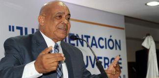 Aníbal García Duvergé