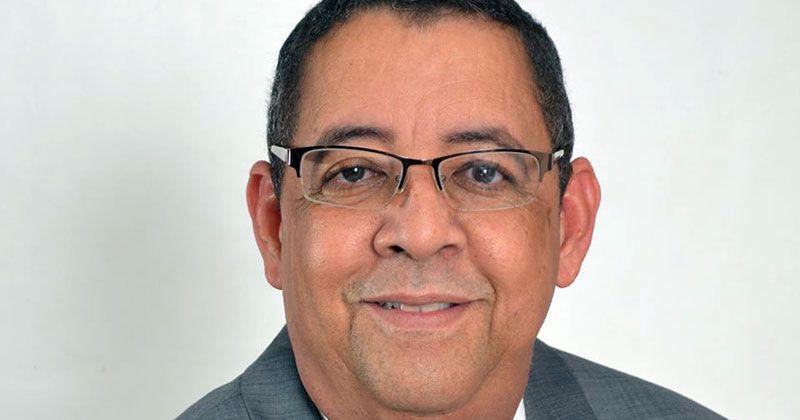 David R. Lorenzo anuncia candidatura a la presidencia del CDP