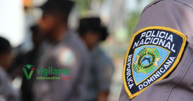 Poder Ejecutivo asciende 6,903 miembros de la Policía Nacional