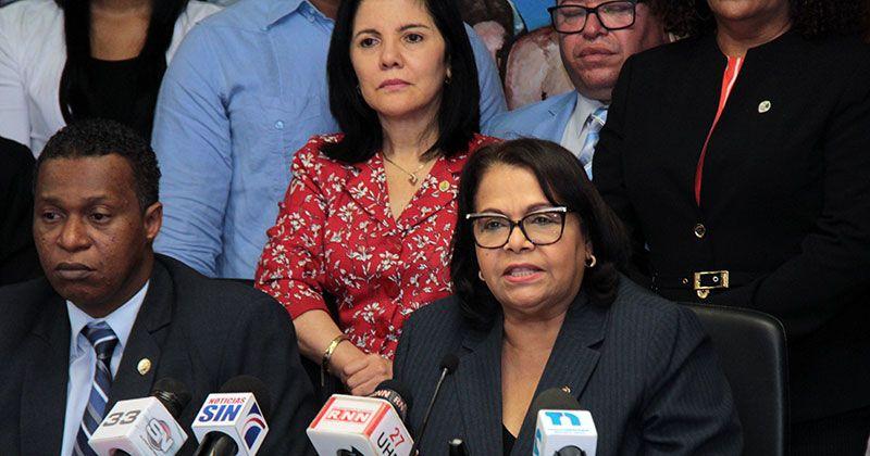 Consejo UASD cancela 6 empleados acusados de ocasionar disturbios