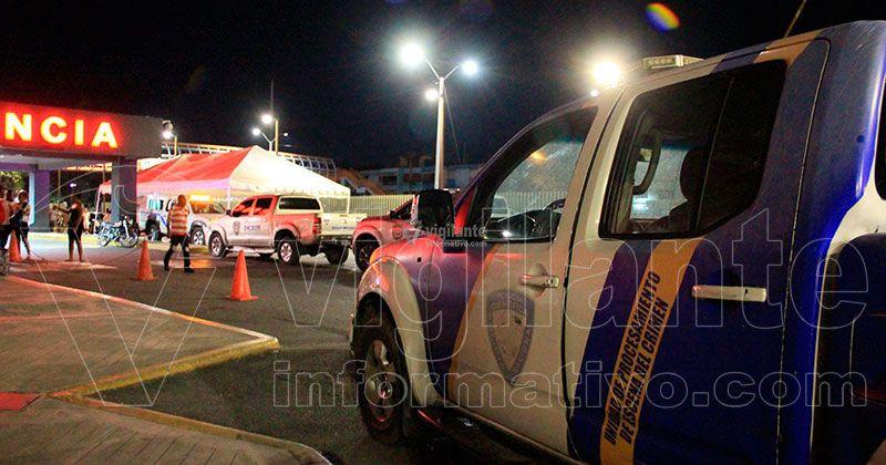 Policía apresa dos jóvenes mataron raso de esa institución en Mendoza