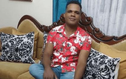 Desconocidos matan de 14 balazos productor agrícola en Cotuí