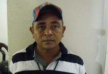 Rafael Feliz