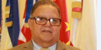 Rafael Polanco