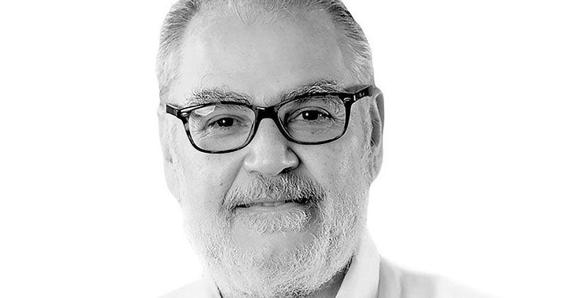 Miguel Ceara Hatton como ministro de Economía, Planificación y Desarrollo