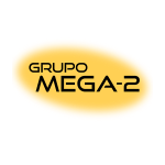 MEGA-2 SEGURIDAD