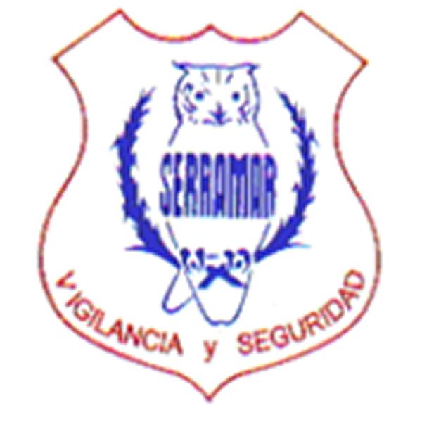 SERRAMAR VIGILANCIA Y SEGURIDAD