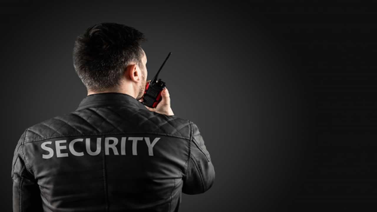 Certificado de profesionalidad de vigilancia y seguridad privada