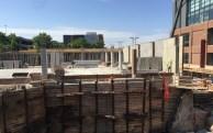 2016-06-23 St. Vincent Center5