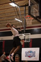 Myles Turner basketball camp8