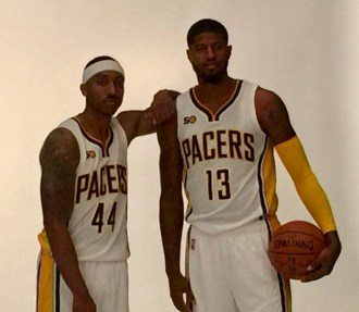 jeff-teague-and-paul-george