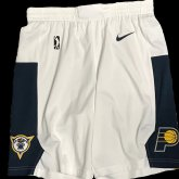 Mad Ants new uniform - white short