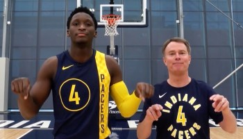 Oladipo teams up with Indy Mayor Joe Hogsett for  It s My City  campaign b0c57830af71