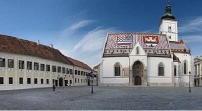 Uvrede predsjednika Vlade RH većini hrvatskih građana