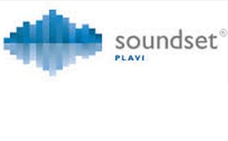 Bojkot Soundset Plavog Radija