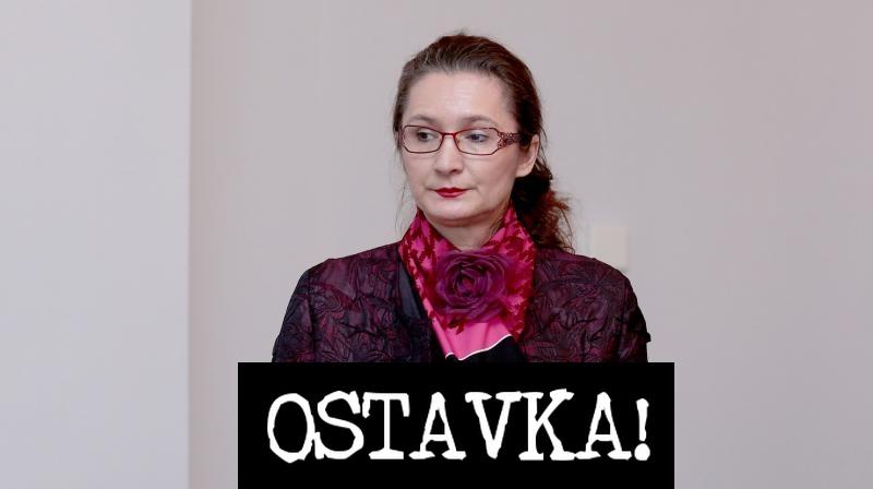 Prijeti li Pravobraniteljica za ravnopravnost spolova nositeljima incijative ProLife.hr kaznenim progonom?