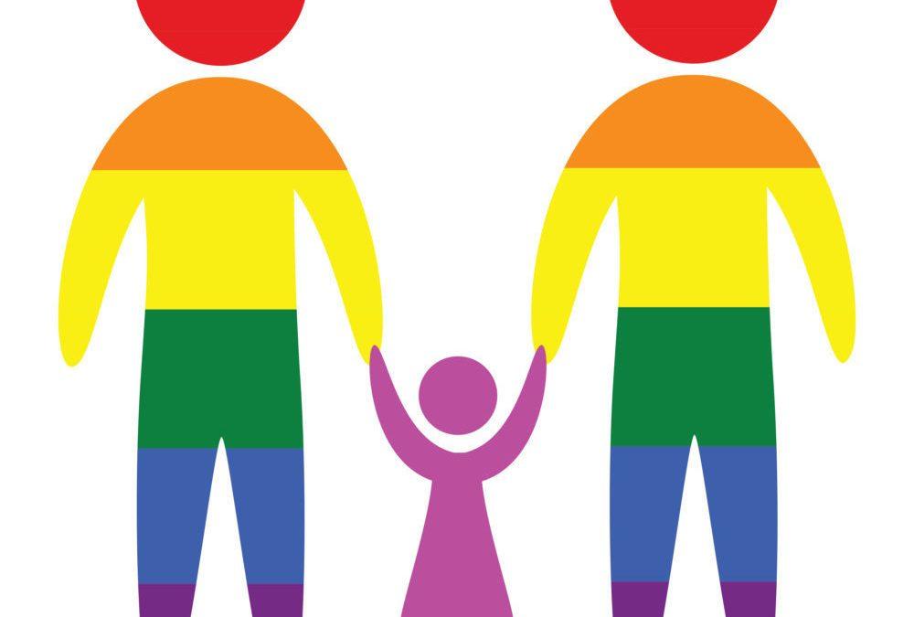 Najnovija odluka Centra za socijalnu skrb ispravna je i dobra za djecu