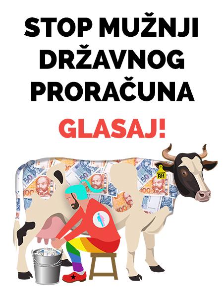anketa stop banner - Vijesti