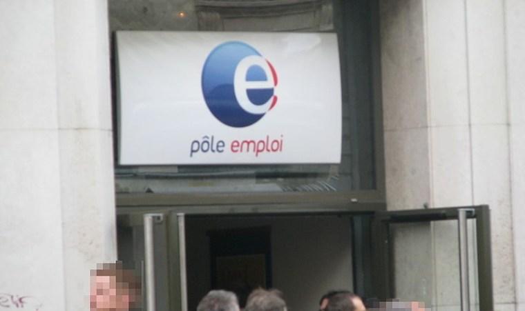 Le chômage explose et ce n'est qu'un début