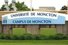 Lettre ouverte de la Société internationale Veritas Acadie au Conseil des gouverneurs de l'Université de Moncton