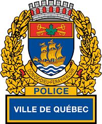 Amendes COVID-19:  bars et restaurants dans la ligne de mire des policiers