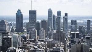 Le déclin du français est encore plus rapide que prévu à Montréal