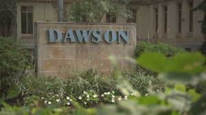 7800étudiants et 100M$ pour le Collège Dawson agrandi