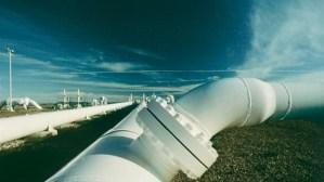 Hydro: vendre à perte pour polluer la planète?
