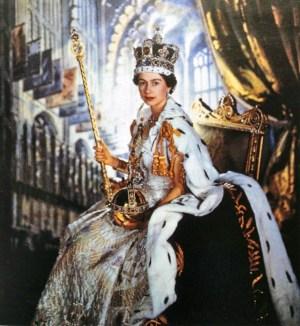 Sondage Léger: le Québec écœuré de la monarchie