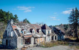Le projet de loi sur le patrimoine manque de fondations solides, selon Serge Joyal et Phyllis Lambert