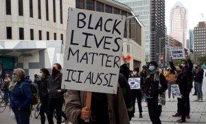 Les Noirs sont-ils prisonniers de leur race?