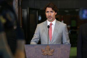 Ouïghours: Ottawa annonce des sanctions contre la Chine
