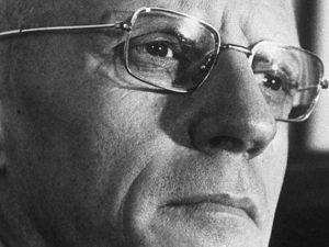 Quand Michel Foucault abusait de petits garçons en Tunisie