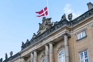 Le Danemark durcit les règles de naturalisation