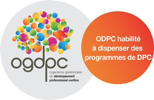 logo_label_odpc