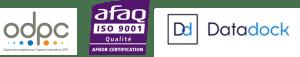 logo site wordpress