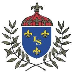 logo-la-siraniere