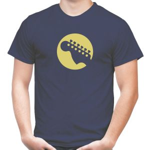 Music Fan Tshirt