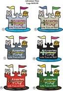 Adventure Time Adventure Time Wiki Fandom Powered By Wikia