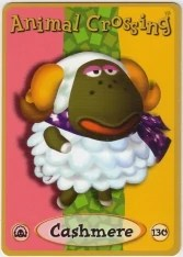 Cashmere | Animal Crossing Wiki | FANDOM powered by Wikia on Animal Crossing Kitchen Counter  id=94037